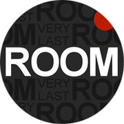 logo-very_last_room